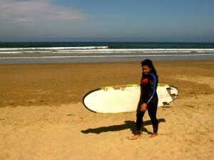 surf camp 10
