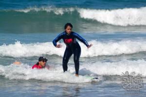 surf camp 5