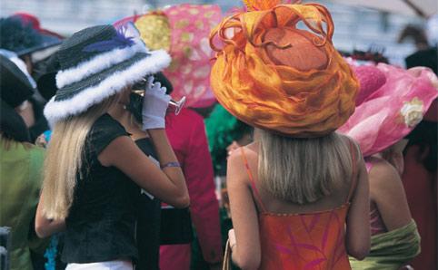 cup-crazy hats