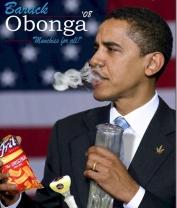 obama-smoking-weed
