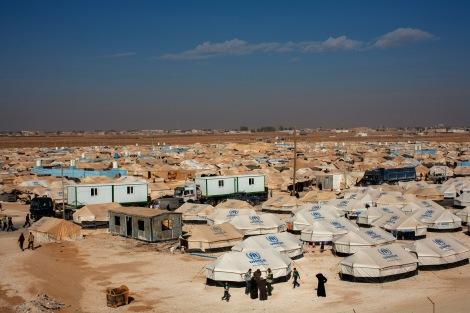 UNHCR_Sokol_Zaatari_Winterization_08 (2)