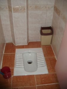 asian-style-toilet-bursa-turkey+1152_12818049761-tpfil02aw-31114